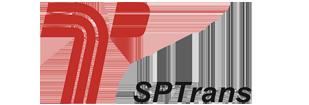 licenciada SPTrans