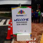 Paralimpíadas 2017