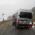 Viagem Paraty 2012